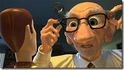 Toy-Story-2-Gerri's-Gam-web