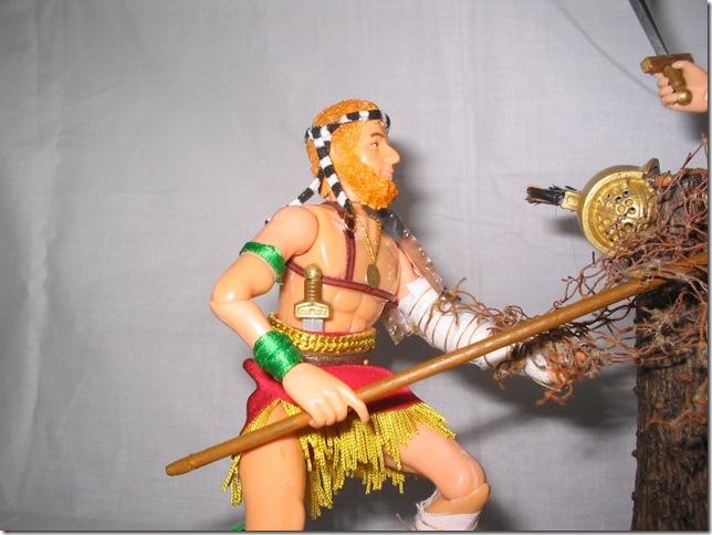 gladiadores0002
