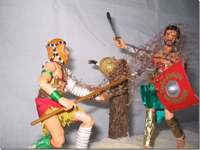 gladiadores0003