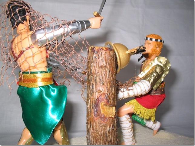 gladiadores0009