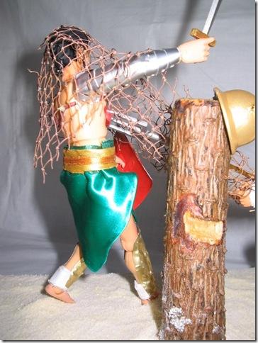 gladiadores0012