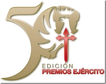 EXPOSICION PREMIOS EJERCITO 2012