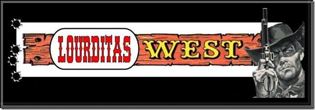 oeste lourditas