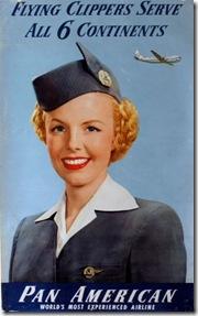 pan-am-azafata-poster