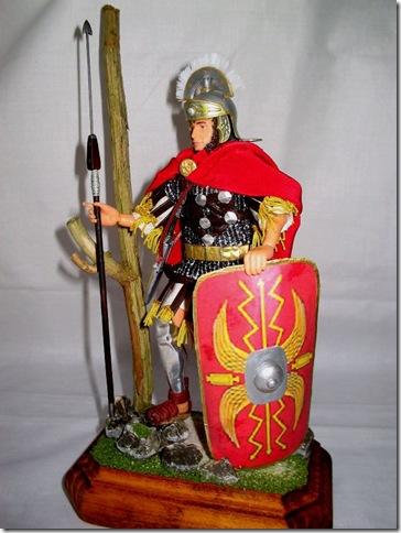 romano2