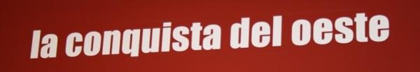 """EXPOSICION """"MUÑECOS EN LA HISTORIA"""" DIORAMA DEL OESTE – LOS INDIOS"""