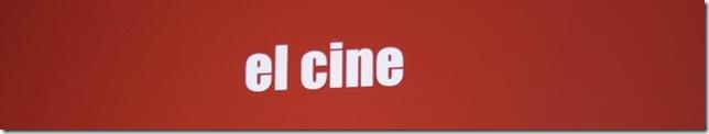"""EXPOSICION """"MUÑECOS EN LA HISTORIA"""" – EL CINE"""